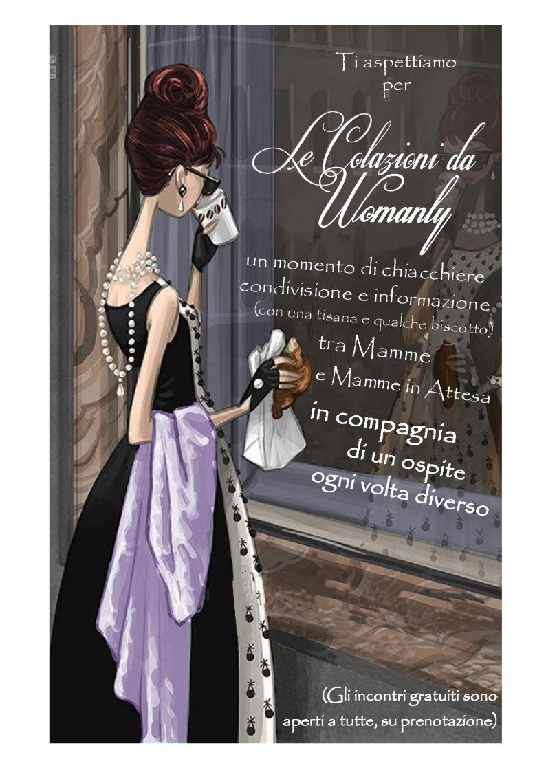Colazioni_da_Womanly_generico