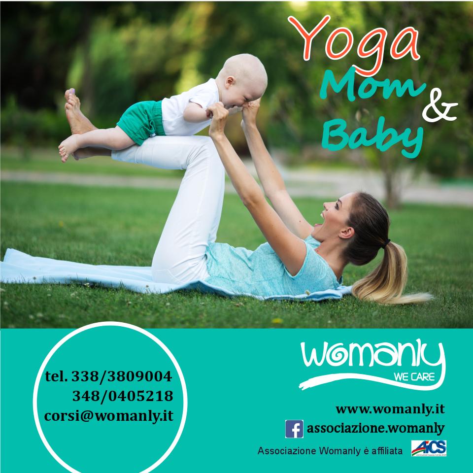 YogaMOMBABY_stampagenerica