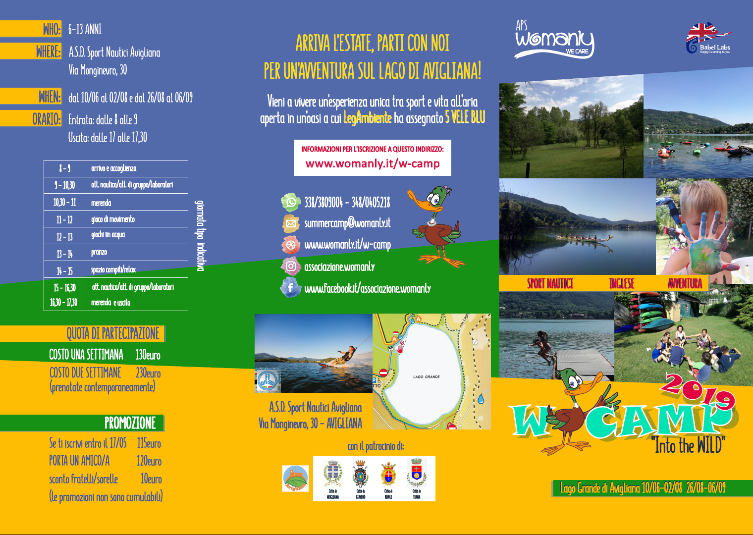 VolantinoW-Camp2019