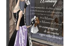 Colazioni da Womanly