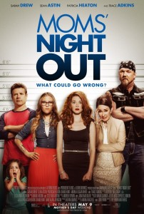 moms_night_out_poster